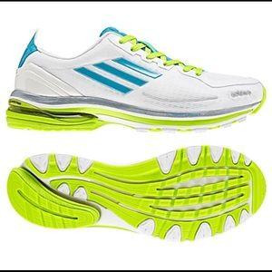 Women's adidas Sport Running adiZero
